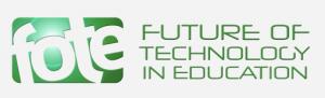 FOTE12 (logo)