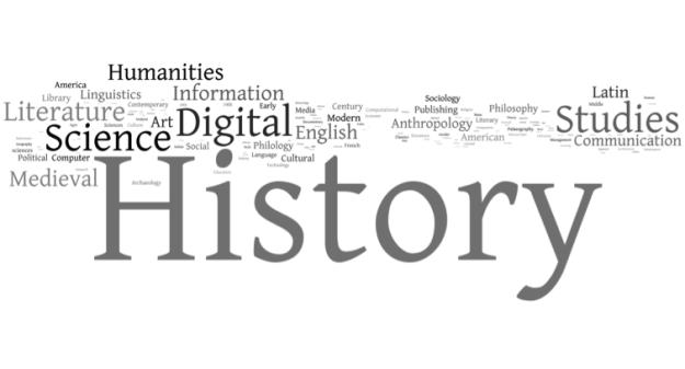 Ilustración 1: Wordle de las palabras más utilizadas en la definición disciplinaria y especialidad de los encuestados.