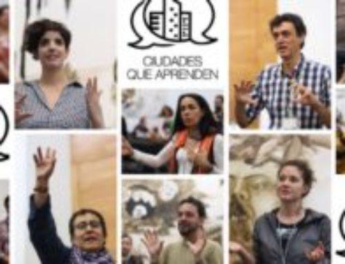 Las Humanidades Digitales en expansión